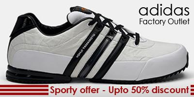 sale on adidas shoes in delhi