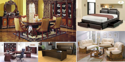 Furniture world offers in Lucknow